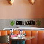 Photo de Tequiztlan
