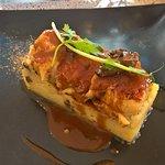 Bilde fra Restaurant La Libellule
