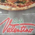 Photo of Cafe Valentino