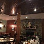 ภาพถ่ายของ Crow's Nest Restaurant