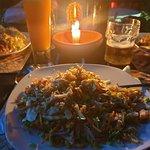 Zdjęcie BOB SL Restaurant