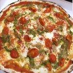 Pizzeria La Prima Fermata Photo