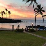 Foto de Napua at Mauna Lani Beach Club