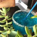 Margarita's Casa Mexicana ภาพถ่าย