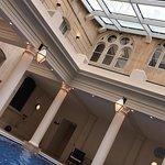 The Gainsborough Bath Spa Photo