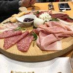 صورة فوتوغرافية لـ Bonanno Restaurant
