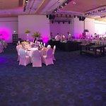 Fotografia de Leonardo Club Hotel Eilat