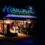 صورة فوتوغرافية لـ Hanimeli Balik Restaurant