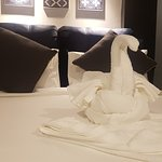 Our rooms are clean and located in the heart of Patong Beach, opposite Bangla Road.  Along the shores of Patong Beach