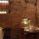 Foto van Antica Osteria da Divo