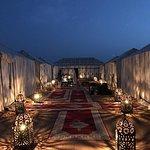 תמונה מDesert Tours Marocco  Day Tours