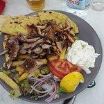 El Greco Taverna