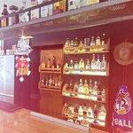 Photo of BEERaki Cretan Pub