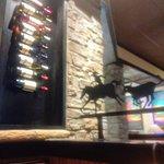 Photo de LongHorn Steakhouse
