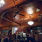 Bar Marsella照片