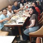 Darbar Restaurant Εικόνα