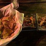 Foto de Km 19. 5 Restaurant & Bar Cancun