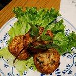 صورة فوتوغرافية لـ Nha Trang Vietnamese Cuisine - Tung Chung