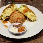Zdjęcie Nuka Restaurant & Bar