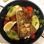 Photo de Brasserie de L'Orleans