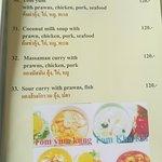 ภาพถ่ายของ ร้านอาหาร ดาวทอง