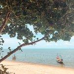Photo de Armando's Beach Restaurant