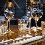 Wine & Dine op de mooiste plek van het Lage Bergse Bos