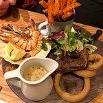 Surf Bay Restaurant and Bar Image