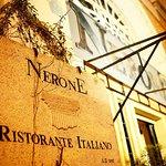 Nerone Ristorante Italiano