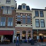 Photo de Oudt Leyden