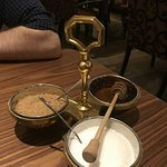 Ginger Cafe & Resto照片