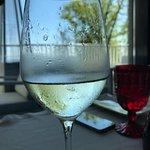 Wine Galaxy照片
