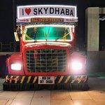 Sky Dhaba