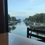 Zdjęcie Charley's Boat House Grill