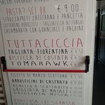 Porcavacca sbt Photo
