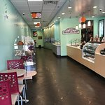 Store Interior - We sell Rocky Mountain Chocolate too.