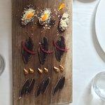 imagen Restaurante Lera en Castroverde de Campos