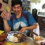 Gory Tacos照片