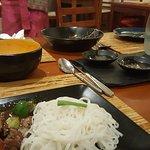 Photo of Samui Thai Restaurant