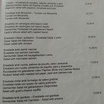 Foto van Restaurant Es Moli de Santanyi