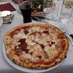 Foto de Pizzeria Ristorante del Corso