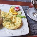 Photo of Restauracja Dominikanski
