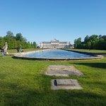 Museo Nazionale di Villa Pisani Photo