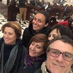 Italiano A Madrid Photo