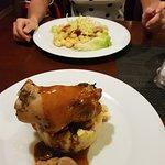 Foto di Restaurant Na Rychte
