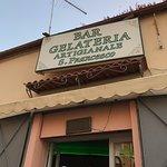 Photo of San Francesco bar ristorante pizzeria