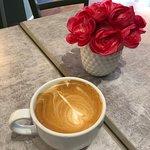 Photo de Kokopelli Cafe