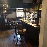 Foto van The Foresters Arms