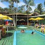Valokuva: Nossa Maloca Bar e Restaurante