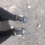 Ảnh về Mount Etna